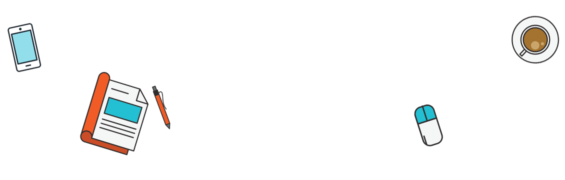 seoscore3