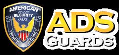 ADS Guard