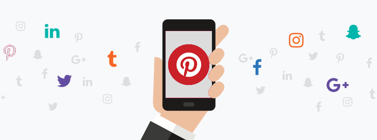 How to Increase Followers on Pinterest Everyday