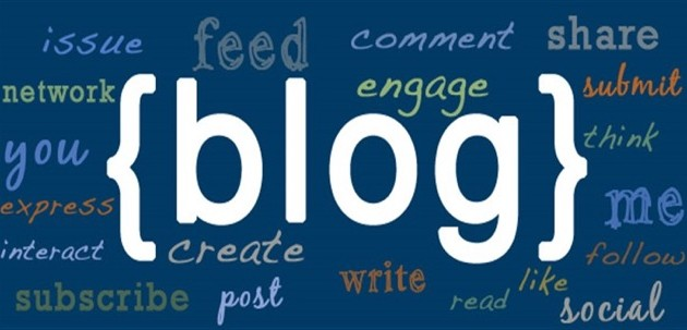 6 Important Steps to Blog for SEO - SEO Company