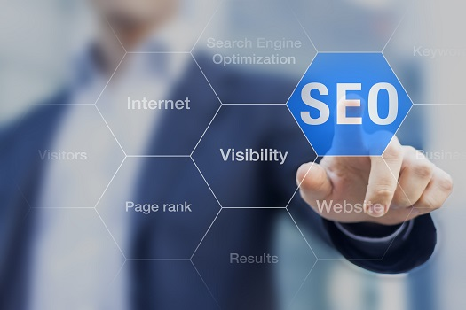 5 On-Page SEO Issues and How to Avoid Them
