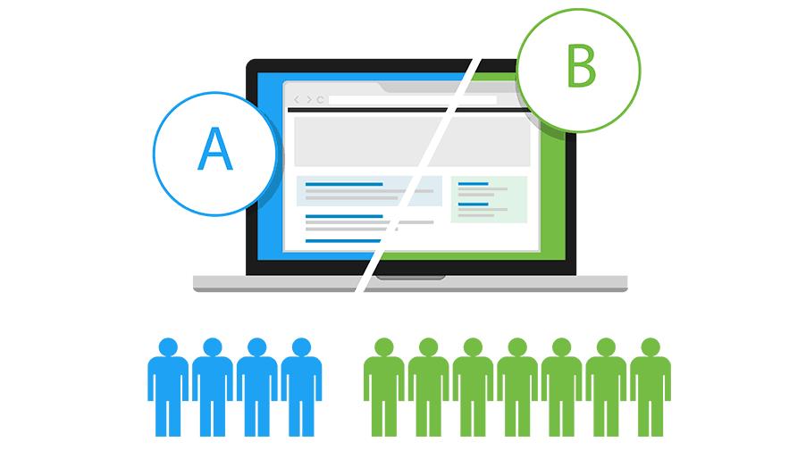 a-b-testing-principles